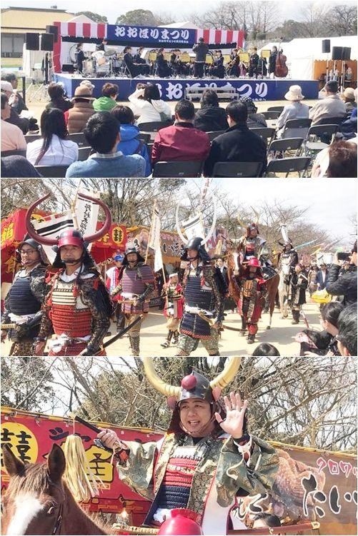 2017-03-26oohorimatsuri