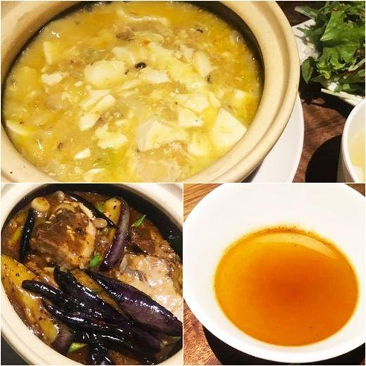 2017-06-01restaurant-rintan3