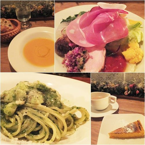 restaurant-hiraconchez07