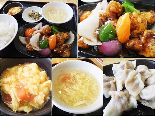 2016-11-03restaurant-nihao02