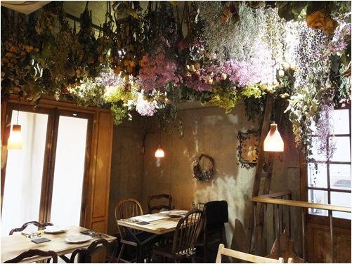 restaurant-hiraconchez02
