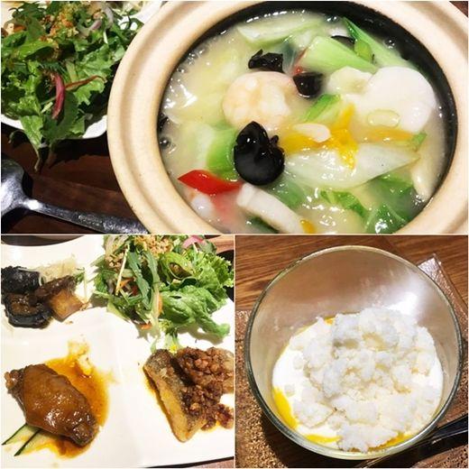 2017-06-01restaurant-rintan2