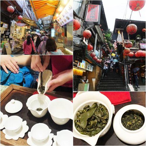 20170902-taiwan-0302