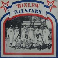 RinLewAllStars