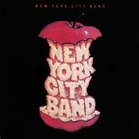 New York City Band 1979