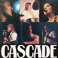 Cascade Scandia 1976