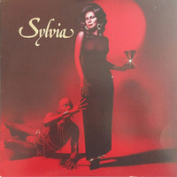 Sylvia Sylvia 1976