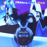 Izit Imaginary Man 1995 UK