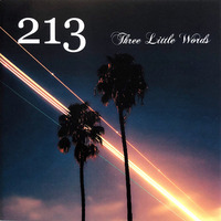 213 Three Little Words Preservation