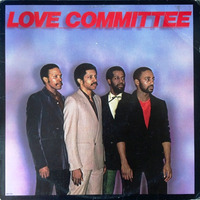 Love Committee 1980