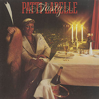 Patti Labelle Tasty 1978 Epic