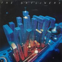 Skyliners Tortoise International 1978