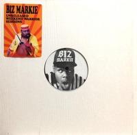 Biz Markie Unreleased Weekend Warrior Sessions