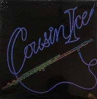 Cousin Ice  1980