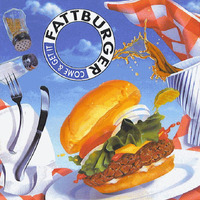 Fattburger Come & Get It 1990