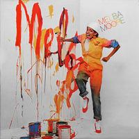 Melba Moore  Melba 1978