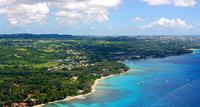 Barbados pic