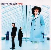 Paris Match PM2 2001 (3)