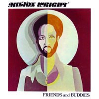 Milton Wright Friends And Buddies Alston