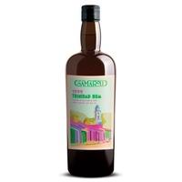 Samaroli Trinidad Rum 1999