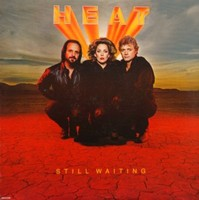 Heat - Still Waiting