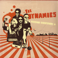 The Dynamics Version Excursions  2007