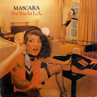 Mascara See You In L.A. 1979