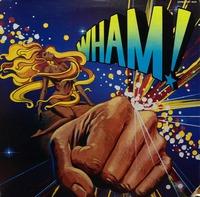 Wham Grt 1978