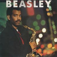 Walter Beasley 1987 Polydor