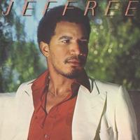Jeffree 1979 MCA