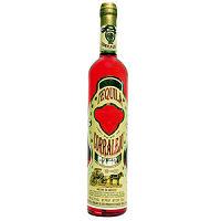 Corralejo Tequila Anejo pic
