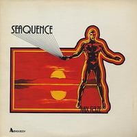 Seaquence Mix Faze Aidqueen 1980