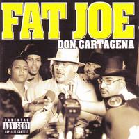 Fat Joe Don Cartagena 1998