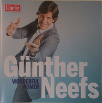Gunther Neefs Wonderful Women