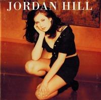 Jordan Hill 1995