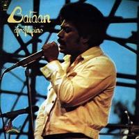 Bataan  – Afrofilipino