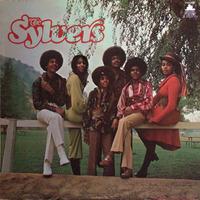 The Sylvers  1972 Pride