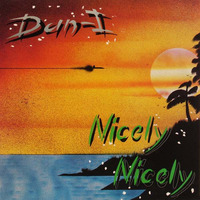 Dan-I Nicely Nicely 1984