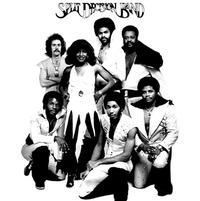Split Decision Band LP Now Again