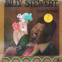 Billy Stewart Cross My Heart 1974 Chess