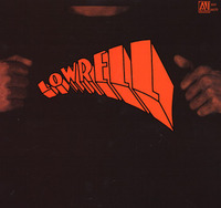 Lowrell 1979 AVI