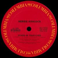 Herbie Hancock Stars In Your Eyes 1980