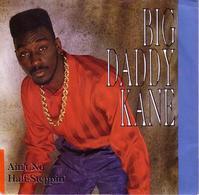 big dady kane