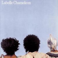 Labelle Chameleon 1976 Epic