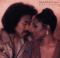 Cameron Rich Love, Poor Love 1977