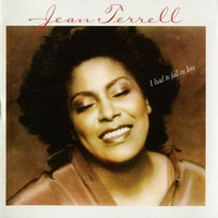 Jean Terrell I Had To Fall In Love 1978 A&M Records