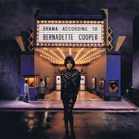 Bernadette Cooper Drama According To Bernadette Cooper 1990 MCA