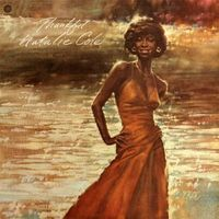 Natalie Cole  Thanksful