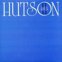 Leroy Hutson  – Hutson II