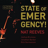 Nat Reeves State Of Emergency 2012